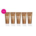 5x Goldwell StyleSign Superego Cream