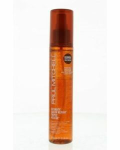 Paul Mitchell Ultimate Color Repair TripleRescue Spray 150ml