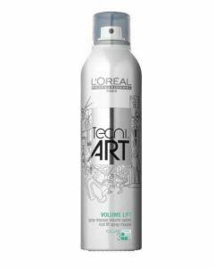 L'Oréal Tecni.art Fix Max Gel outlet 200ml