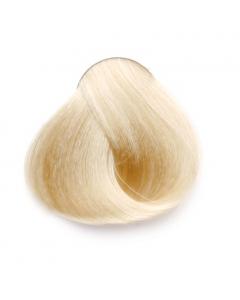 Fanola Cream Color 12.0 Superlight Blonde Plat. Extra 100ml