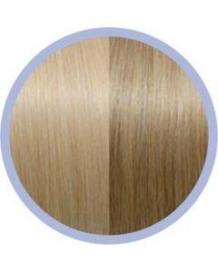 Euro So. Cap. Classic Extensions Intens Blond 140 10x50-55cm