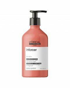 L'Oréal Serie Expert Inforcer Conditioner 500ml