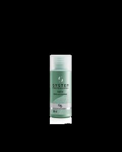System Professional Nativ Micellar Shampoo 50ml