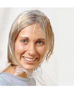 Blondeermutsen wegwerp (extra sterk) 50 stuks