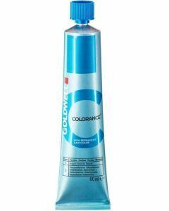 Goldwell Colorance Acid tube 9MB 60ml
