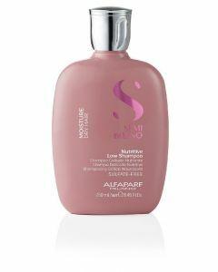 Alfaparf Moisture Nutritive Low Shampoo 250ml