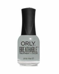 Orly Breathable Aloe, Goodbye! 18ml