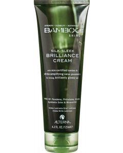 Alterna Bamboo Luminous Shine Brilliance Crème 125ml