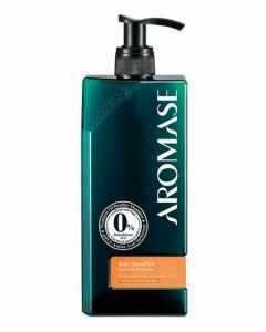 Aromase Anti-Sensitive Essential Shampoo 400ml
