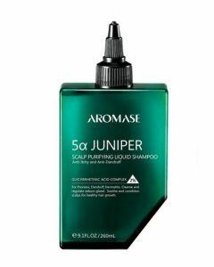 Aromase Liquid Pre-shampoo  260ml