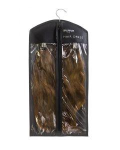 Balmain Hair Dress Extra Full Barcelona 1/3.4/5C.7C 40cm