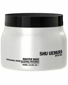 Shu Uemura Base 500ml