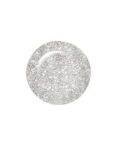 IBD JustGel Silver Lites 14 ml