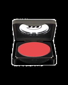 Make-up Studio Blusher Refill Type B 43 3gr