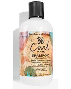 Bumble & Bumble Curl Shampoo 250ml