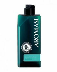Aromase Anti-Hair Loss Essential Shampoo  90ml