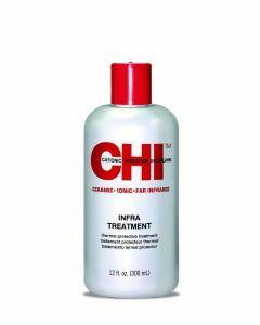 CHI Infra Treatment 950ml