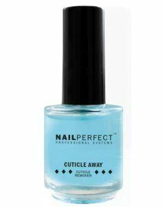 NailPerfect Cuticle Away 15ml