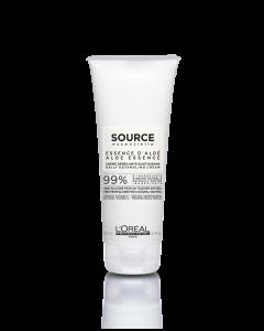 L'Oréal Source Essentielle Daily Detangle Cream 200ml