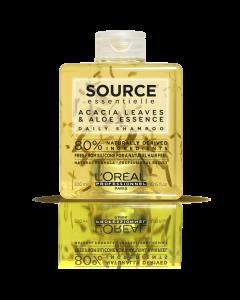 L'Oréal Source Essentielle Daily Shampoo 300ml