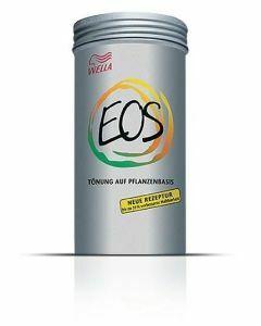 Wella EOS X Pepper 120ml