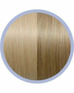 Euro So.Cap. Classic Extensions Intens Blond 140 10x40-45cm