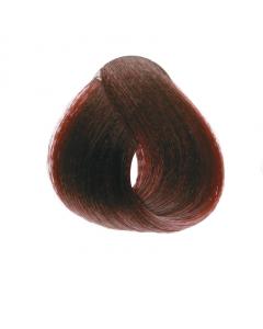 Fanola Cream Color 5.2 Light Chestnut Violet 100ml