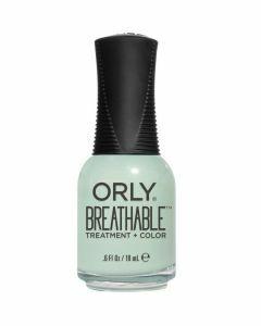 Orly Breathable Fresh Start 18ml