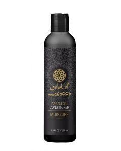 Gold of Morocco Argan Oil Moisture Conditioner