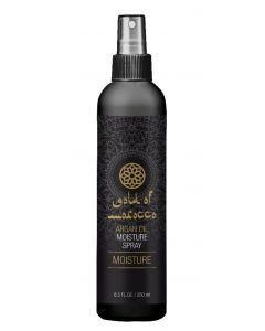 Gold of Morocco Argan Oil Moisture Spray