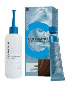 Goldwell Colorance PH 6.8 Set 2A 90ml