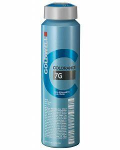 Goldwell Colorance Acid Bus 5VA 120ml