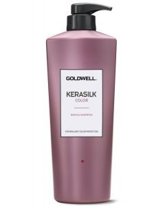 Goldwell Kerasilk Color Gentle Shampoo 1000ml