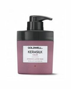 Goldwell Kerasilk Color Intense Luster Mask 500ml