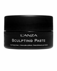 Lanza Healing Style Sculpting Paste 100ml