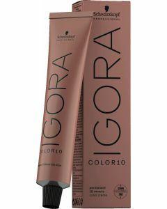 Schwarzkopf Igora Color 10 7-7 60ml