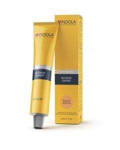 Indola Blonde Expert Bleach Additive P.11 60ml