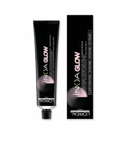 L'Oréal Inoa Glow Dark Base .18 60ml