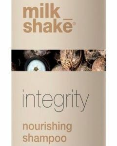 Milk_Shake Integrity System Nourishing Shampoo 10ml