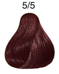 Kadus Professional Permanent Micro Reds 5/5 60ml