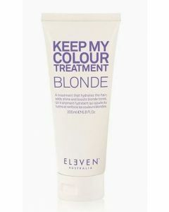 Keep My Colour Treatment BLONDE 200ml