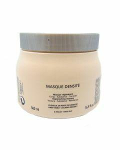 Kerastase Densifique Masque Densité 500ml