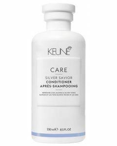 Keune Care Silver Savior Conditioner 250ml