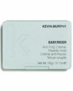 Kevin Murphy Easy Rider 110gr