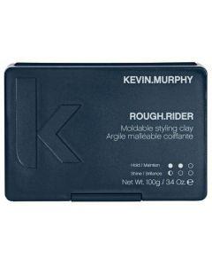 Kevin Murphy Rough Rider 100gr