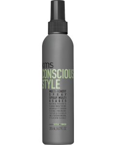 KMS Conscious Style Multi-benefit Spray 200ml