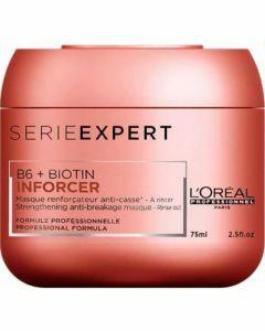 L'Oréal Serie Expert Inforcer Masker 75ml