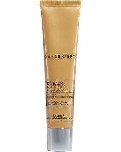L'Oréal Serie Expert Nutrifier DD Balm 40ml