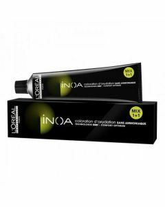 L'Oréal INOA Mochas 4,8 60ml