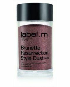 Label.m Brunette Resurrection Style Dust 3,5gr